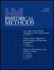 http://philipp-amour.ch/wp-content/uploads/2013/10/Historical-Methods_cover.jpg